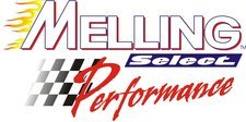 Melling P{erformance, Camshafts, Billet Oil Pumps